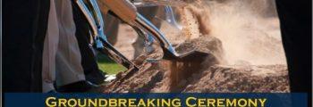 Inceperea Lucrarilor de Constructie